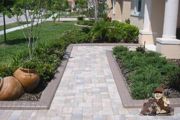 Amazing Ways to Improve Your Home's Curb Appeal with Stone