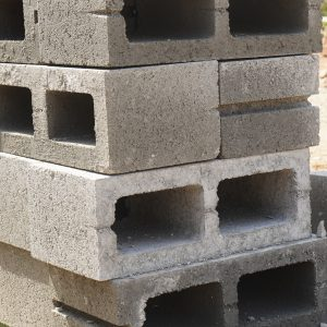 Masonry Supplies