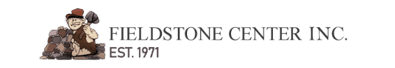 Fieldstone Center Inc was originally established in 1971