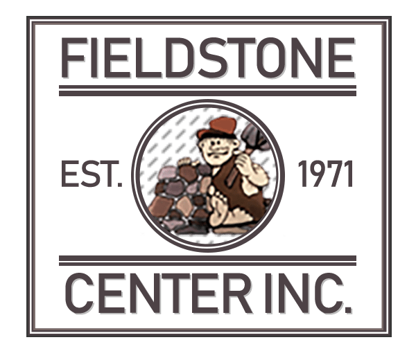 Fieldstone Center Inc was established in 1971