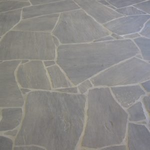 Sequatchie Gray Stone Supplies from Field Stone Center Inc. in Covington, GA.
