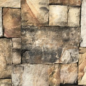 Fieldstone Squares Additions from Field Stone Center Inc. in Covington, GA.