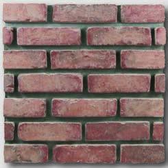 Brick Stone Supplies from Field Stone Center Inc. in Covington, GA.