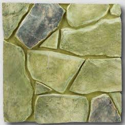 Fieldstone Stone Supplies from Field Stone Center Inc. in Covington, GA.