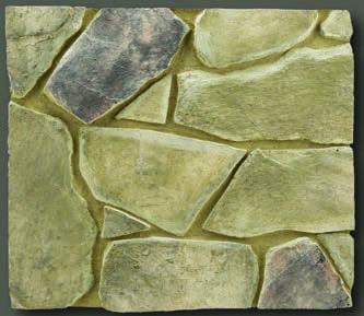 Mountain Oak Stone Supplies from Field Stone Center Inc. in Covington, GA.