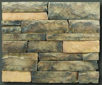 Olive Tree Stone Supplies from Field Stone Center Inc. in Covington, GA.