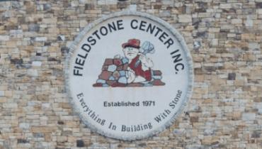 Fieldstone Center Inc was established in 1971